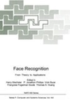 Book Cover for Face Recognition: From Theory to Applications