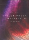Book Cover for Evolutionary Computation: A Unified Approach
