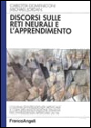 Book Cover for Discorsi Sulle Reti Neurali E L'Apprendimento