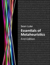 Book Cover for Essentials of Metaheuristics