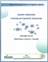 Book Cover for Agent-Assisted Center of Gravity Analysis