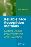 Book Cover for Reliable Face Recognition Methods: System Design, Implementation and Evaluation