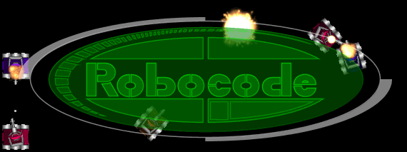 RoboBattleProject