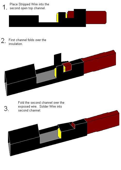 Alternator Wiring Diagram In Solid Work Diagram Base Website Solid Work