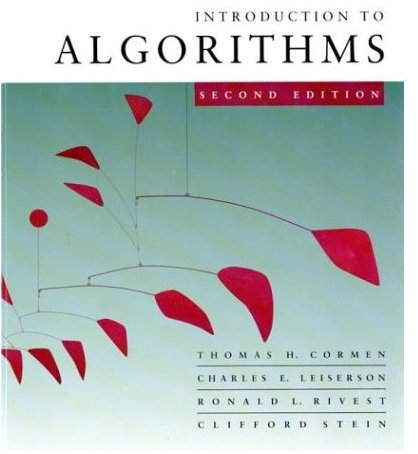 CS583 Spring 2009 Analysis Of Algorithms I Main HomePage